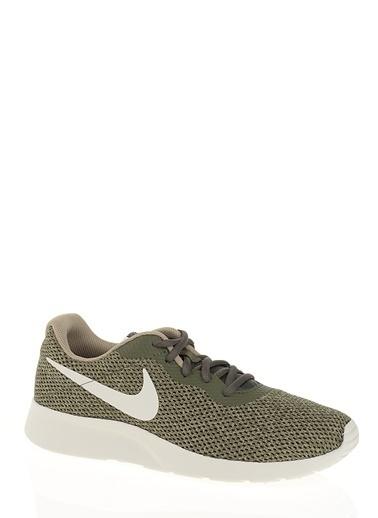Nike Tanjun Se-Nike